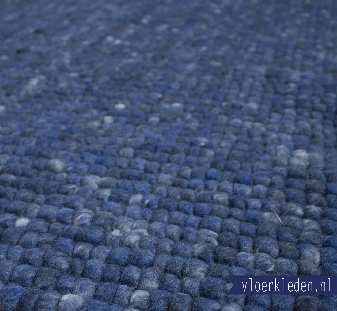 Coffee In Carpet Images Chrome Blue Living Room Ideas