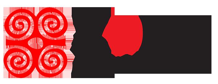 Logo Zonk Vloerkleden