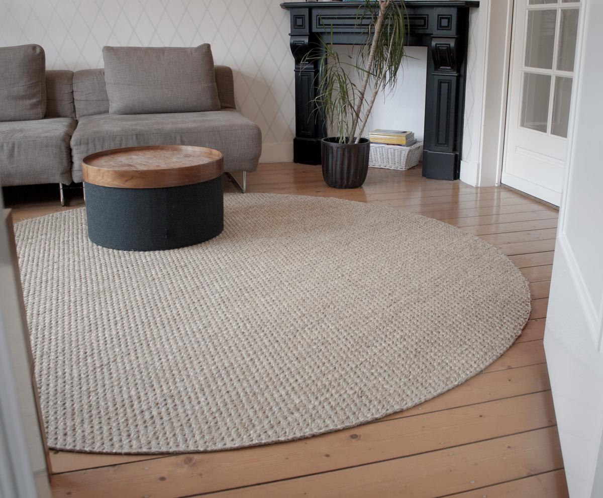 Sisal vloerkleden for Vloerkleed woonkamer