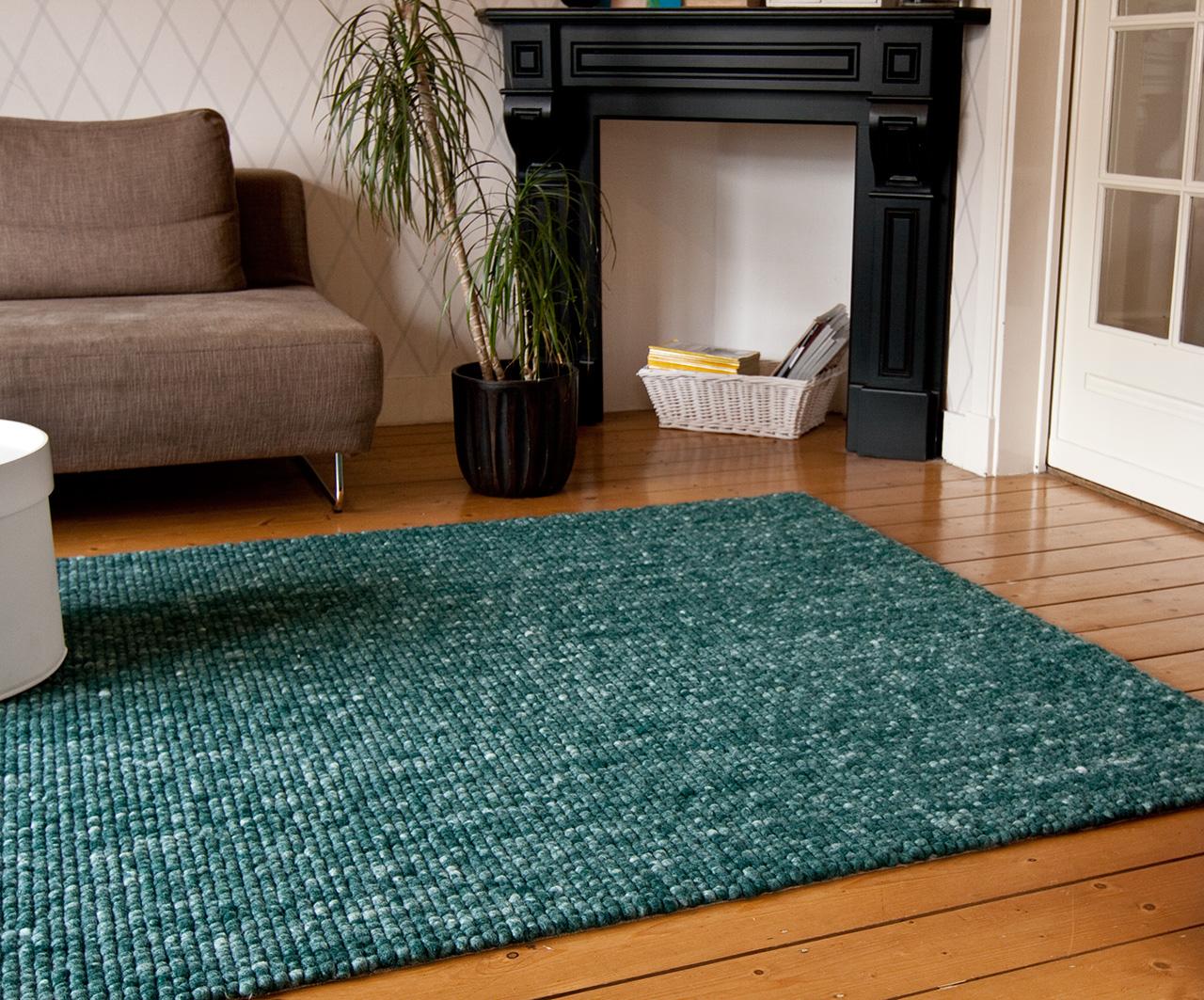 Berber Tapijt Ikea : Kelim tapijt ikea great zuiver vloerkleed with kelim tapijt ikea