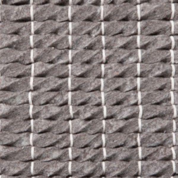 tapijt frans molenaar