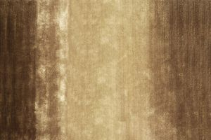 Soft Shades 13 - beige vloerkleed